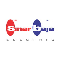 sinar-baja-electric