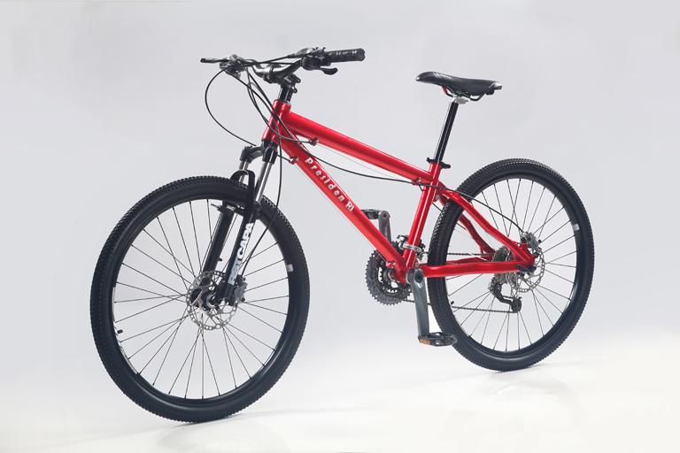 produk-sepeda